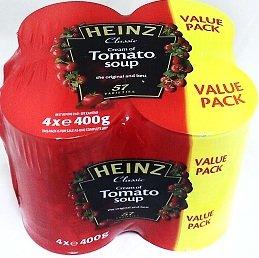 Heinz-Tomato-Soup-4-X-400g-0