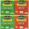 Herb-Ox-Sodium-Free-Bouillon-Bundle-4-Items-2-Beef-Bouillon-and-2-Chicken-Bouillon-Super-Value-0