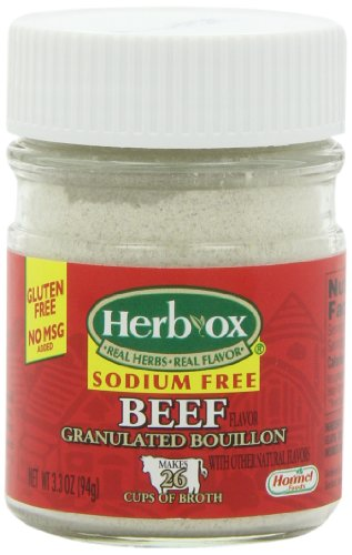 Herbox-Granular-Sodium-Free-Beef-Bouillon-33-Ounce-Pack-of-6-0