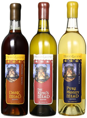 Hidden-Legend-Mead-Variety-Mixed-Pack-3-x-750-mL-0