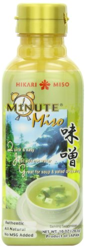 Hikari-Minute-Miso-10-Ounce-Pack-of-3-0