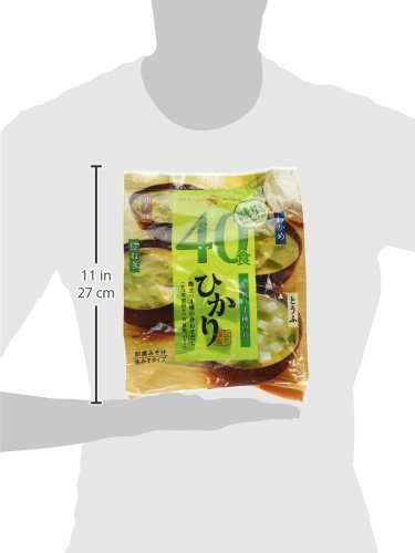Hikari-Miso-freeze-dried-Miso-Soup4types-40-Sets-0-0