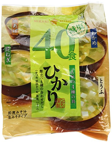 Hikari-Miso-freeze-dried-Miso-Soup4types-40-Sets-0
