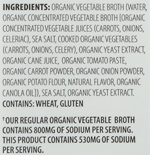 Home-Goodness-Organic-Vegetable-Broth-Low-Sodium-32-Ounce-Pack-of-12-0-0