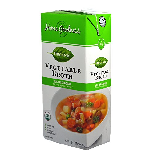 Home-Goodness-Organic-Vegetable-Broth-Low-Sodium-32-Ounce-Pack-of-12-0-1