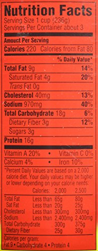 Hormel-Chili-No-Beans-25-Ounce-Pack-of-6-0-0