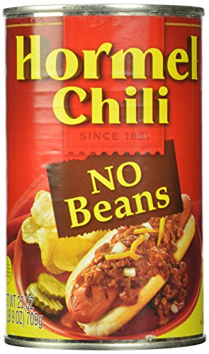 Hormel-Chili-No-Beans-25-Ounce-Pack-of-6-0