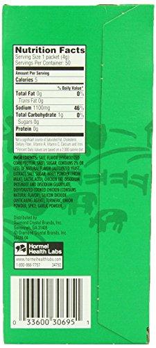 Hormel-Herb-Ox-Chicken-Bouillon-50-Packets-0-0