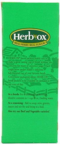 Hormel-Herb-Ox-Chicken-Bouillon-50-Packets-0-1