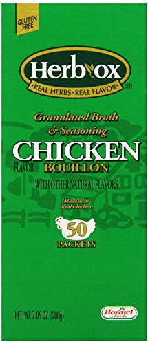 Hormel-Herb-Ox-Chicken-Bouillon-50-Packets-0