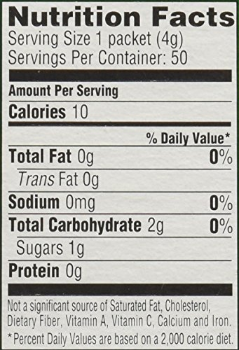 Hormel-Herb-Ox-Chicken-Bouillon-Sodium-Free-50-Packets-0-0