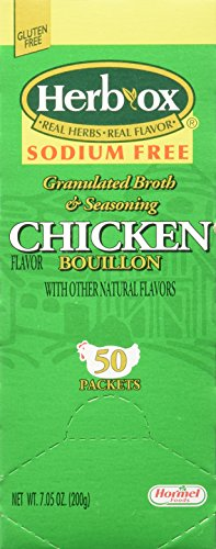 Hormel-Herb-Ox-Chicken-Bouillon-Sodium-Free-50-Packets-0