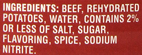 Hormel-Mary-Kitchen-Corned-Beef-Hash-Homestyle-6-Count-0-1