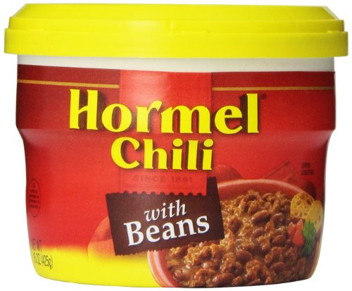 Hormel-Micro-Cup-Chili-with-Beans-15-Ounce-Pack-of-8-0