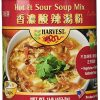 Hot-and-Sour-Soup-0