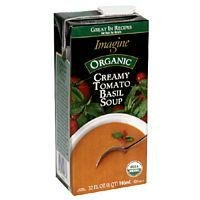 Imagine-Creamy-Tomato-Basil-Soup-Organic-32-oz-0