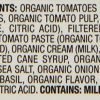 Imagine-Organic-Soup-Tomato-Bisque-173-Ounce-Pack-of-12-0-1