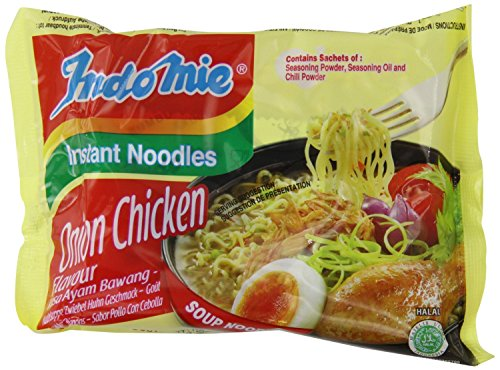 Indomie-Instant-Noodle-Soup-Onion-Chicken-HALAL-Pack-of-30-0