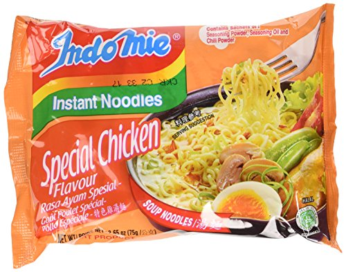 Indomie-Instant-Noodles-Soup-Special-Chicken-Flavor-for-1-Case-30-Bags-0