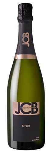 JCB-No-69-Cremant-De-Bourgogne-Ros-Sparkling-Wine-750-mL-0-0