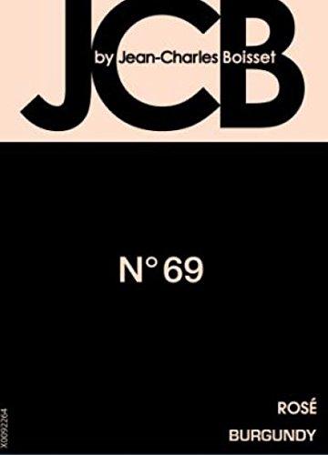 JCB-No-69-Cremant-De-Bourgogne-Ros-Sparkling-Wine-750-mL-0