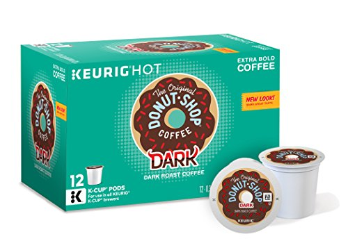 Keurig-The-Original-Donut-Shop-72-Count-0