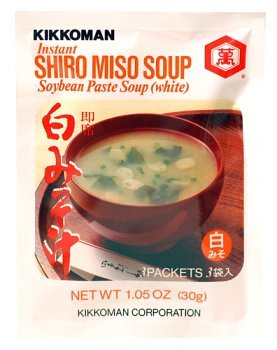 Kikkoman-Instant-Shiro-Miso-White-Soup-Value-Pack-9-Pockets-315-Oz-0