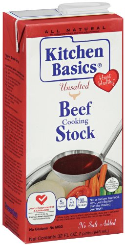 Kitchen-Basics-Stock-825-Ounce-Pack-of-12-0-0