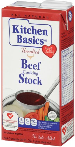 Kitchen-Basics-Stock-825-Ounce-Pack-of-12-0-1