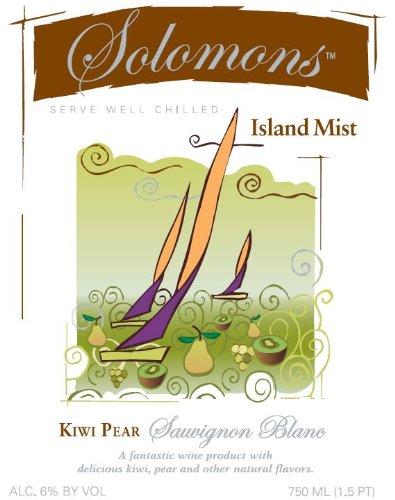 Kiwi-Pear-Sauvignon-Blanc-0