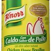 Knorr-Bouillon-Granulated-Chicken-Flavored-353-Ounce-Jar-0