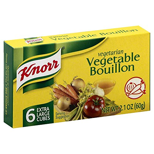 Knorr-Bouillon-Vegetable-Cubes-21-OzPack-of-12-0