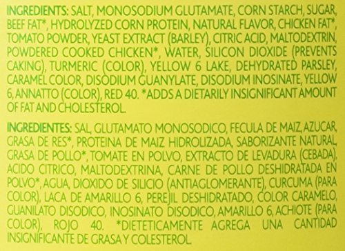 Knorr-Caldo-De-Tomate-Mexican-Tomato-and-Chicken-Bouillon-353-Ounce-0-1