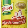 Knorr-Caldo-De-Tomate-Mexican-Tomato-and-Chicken-Bouillon-353-Ounce-0