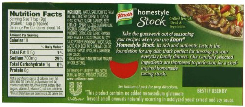 Knorr-Homestyle-Stock-Beef-466-oz-4-count-Pack-of-4-0-1