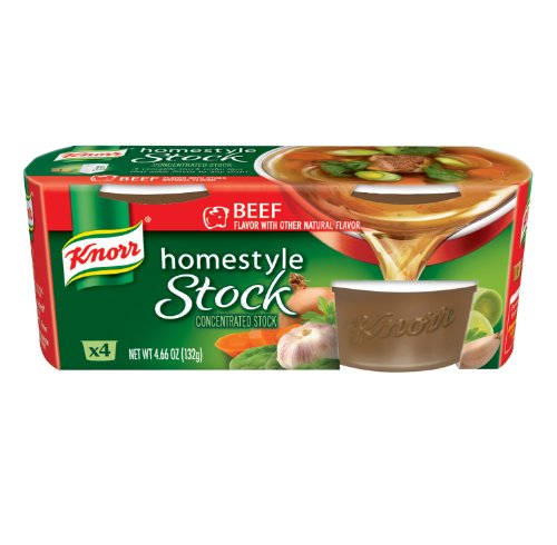 Knorr-Homestyle-Stock-Beef-466-oz-4-count-Pack-of-4-0