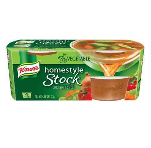 Knorr-Homestyle-Stock-Vegetable-4-ct-466-oz-0
