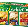 Knorr-cup-soup-Variety-box-30-packs-0