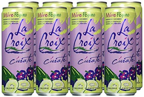 La-Croix-Curate-Sparkling-Water-Mure-Pepino-8-pk-0-0