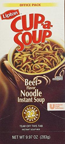 Lipton-Beef-Noodle-Soup-22-count-0