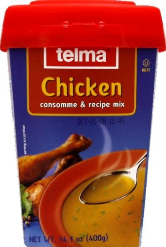 Lipton-Chicken-Consomme-Recipe-Mix-14-Oz-0