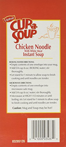 Lipton-Cup-A-Soup-Chicken-Noodle-99-ounce22-count-0-0