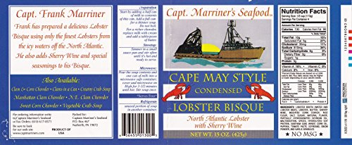 Lobster-Bisque-Mini-Case-6-15oz-Cans-0-0