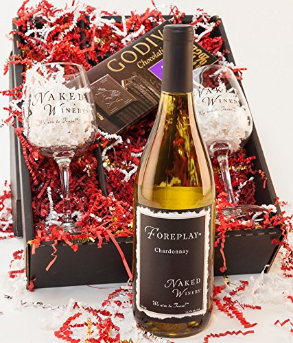Lovers-Only-Wine-Gift-Set-1-x-750-mL-0