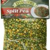 Lysanders-Split-Pea-Soup-Mix-13-Ounce-Pack-of-6-0