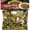 Lysanders-Traditional-Split-Pea-Soup-Mix-13-oz-Pack-of-6-0