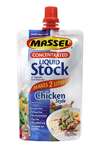 MASSEL-Concentrated-Chicken-Style-Liquid-Stock-388-Ounce-Pack-of-6-0