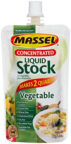 MASSEL-Concentrated-Vegetable-Style-Liquid-Stock-388-Ounce-Pack-of-6-0