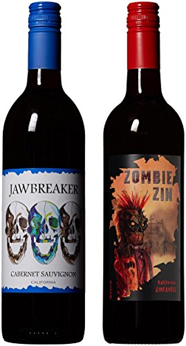 Macabre-Wine-Mixed-Pack-Non-Vintage-California-Cabernet-Sauvignon-Zinfandel-2-x-750-ml-0