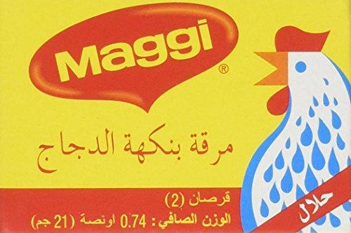 Maggi-Chicken-Stock-HALAL-CASE-21g2-cubesx24pk-0